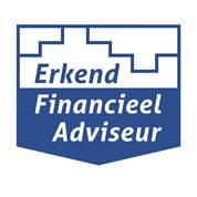 Bij Beterlenen.nl werken erkend financieel adviseurs. Door periodieke en permanente educatie blijven kennis, vaardigheden en expertise op een bovengemiddeld hoog niveau. Dit wordt jaarlijks gecontroleerd en getoetst.